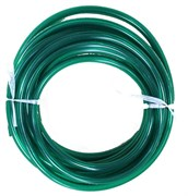 Hagen шланг 16-22 мм (зеленый) - 10 метров