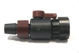 Hydor - Запасной кран для фильтров Hydor Prime 10