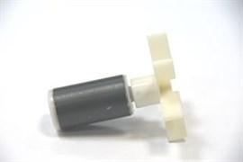 Hydor - ротор для внешего фильтра Prime 10