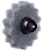 Hydor BIOFLO M дефлектор с аэробным фильтром