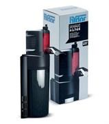 Hydor Crystal 2 - внутренний фильтр для аквариумов до 150 литров