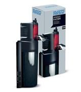 Hydor Crystal 3 - внутренний фильтр для аквариумов до 200 литров