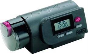 Hydor Mixo - автоматическая кормушка с дисплеем