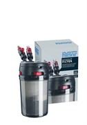Hydor Prime 20 - внешний фильтр для аквариумов до 250 литров