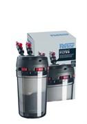 Hydor Prime 30 - внешний фильтр для аквариумов до 450 литров