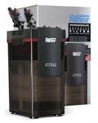 Hydor Professional Filter 450 - внешний фильтр для аквариумов от 300 до 450 литров