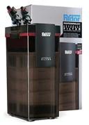 Hydor Professional Filter 600 - внешний фильтр для аквариумов от 380 до 600 литров