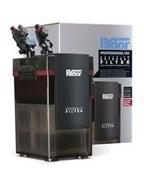 Hydor Professional Fliter 150 - внешний фильтр для аквариумов от 80 до 150 литров
