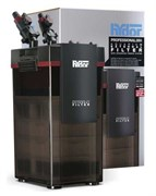 Hydor Professional Fliter 250 - внешний фильтр для аквариумов от 140 до 250 литров