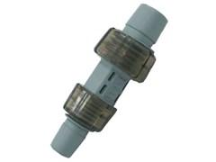 ISTA - переходник для шлангов с 12 на 16 мм