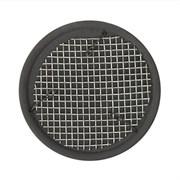 ISTA Керамическая площадка с сеткой из нержавеющей  стали для культивации растений  - диаметром 5см