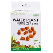 ISTA Удобрение комплексное для растений, 10 конусов/уп