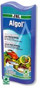 JBL Algol 250 мл - Препарат для эффективной борьбы с водорослями