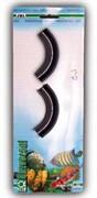 JBL AntiKink - `Антиперегиб` для шланга 16-22 мм., 2 шт.
