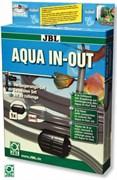 JBL Aqua In-Out Extension - удлинительный шланг 7,5 м. для системы JBL Aqua In-Out