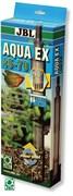 JBL AquaEx Set 45-70 - Система очистки грунта для аквариумов высотой 45-70 см.