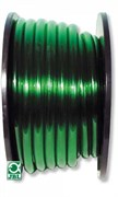 JBL Aquaschlauch GRUN 12/16 - Шланг зеленый 12/16 мм., цена за 1 метр