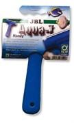 JBL Aqua-T Handy 70 мм - Стеклоочиститель с лезвием из высококачественной стали