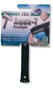 JBL Aqua-T Triumph 140 мм - Стеклоочиститель с лезвием из высококачественной стали