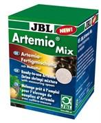 JBL ArtemioMix 230 г - Готовая смесь для культивирования артемии