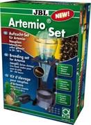 JBL ArtemioSet - комплект для выведения науплий артемии