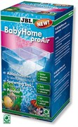 JBL BabyHome proAir - Отсадник (19,5 х 10 х 10 см)