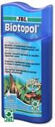 JBL Biotopol 100 мл - Препарат для подготовки воды с 6-кратным эффектом