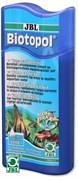 JBL Biotopol 500 мл - Препарат для подготовки воды с 6-кратным эффектом