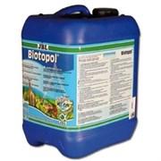 JBL Biotopol 5000 мл - Препарат для подготовки воды с 6-кратным эффектом