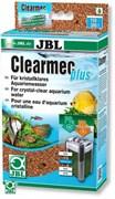 JBL ClearMec plus 1 л - фильтрующий материал для удаления нитритов, нитратов и фосфатов