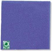 JBL Coarse Filter Foam - Губка листовая грубой очистки 50x50x2,5 см