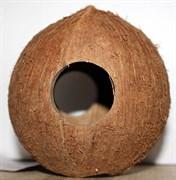 JBL Cocos Cava M-целый - пещера из кокоса