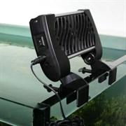JBL Cooler 100 - Вентилятор для охлаждения воды в аквариумах 60-100 л