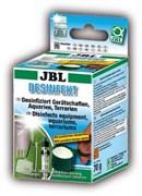 JBL Desinfekt - Средство для дезинфекции аквариумов и террариумов, аквариумных и террариумных принадлежностей