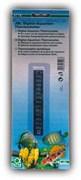 JBL Digitalthermometer - Цифровой термометр на клеевой основе