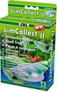 JBL LimCollect II - Ловушка для улиток, новая модификация