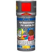 JBL MariPearls 250 мл (105 г) - Основной корм класса премиум в форме гранул для морских обитателей в банке с дозатором
