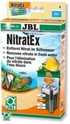 JBL NitratEx, 250 мл - фильтрующий материал для быстрого удаления нитратов