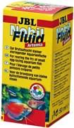 JBL NobilFluid Artemia 50 мл. (54 г.) - Жидкий корм с артемией и витаминами для мальков