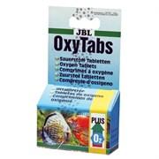 JBL OxyTabs 50 шт. - Кислородные таблетки