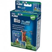 JBL ProFlora bio Refill - расходные материалы для bio СО2-систем JBL