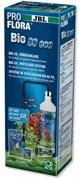 JBL ProFlora bio80 eco - Система СО2 эконом-класса для снабжения аквариумов до 80 л. в течении 40 дней