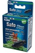 JBL ProFlora SafeStop - Обратный предохранительный клапан для СО2