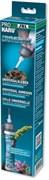 JBL ProHaru Universal 200 мл, - универсальный клей – приклеивает все* под и над водой