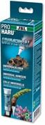 JBL ProHaru Universal 80 мл, - универсальный клей – приклеивает все* под и над водой
