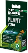 JBL ProScape PlantStart - активатор грунта для быстрого роста растений