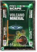 JBL ProScape Volcano Mineral 3 л - Высокопористый вулканический гравий