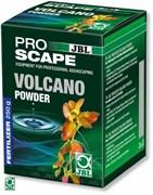 JBL ProScape Volcano Powder 250 г - Редкие элементы и минералы для грунта в растительных аквариумах