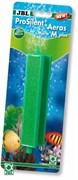 JBL ProSilent Aeras Micro Plus M - Широкий распылитель 14 см для получения особо мелких пузырьков