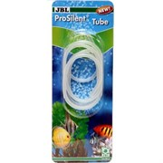 JBL ProSilent Tube - Высококачественный силиконовый шланг 2,5 м